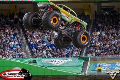 team-scream-racing-miami-2018-026