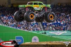 team-scream-racing-miami-2018-027