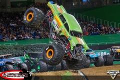 team-scream-racing-miami-2018-029