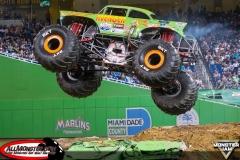 team-scream-racing-miami-2018-031