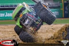 team-scream-racing-miami-2018-035