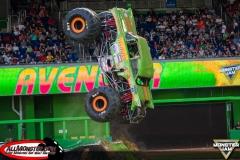 team-scream-racing-miami-2018-037