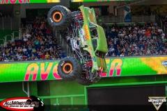 team-scream-racing-miami-2018-038