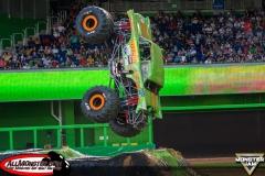 team-scream-racing-miami-2018-039