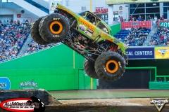team-scream-racing-miami-2018-040