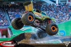 team-scream-racing-miami-2018-042