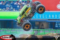 team-scream-racing-miami-2018-043