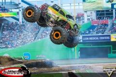 team-scream-racing-miami-2018-044