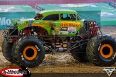 team-scream-racing-miami-2018-046