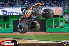 team-scream-racing-miami-2018-047