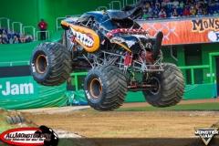 team-scream-racing-miami-2018-048