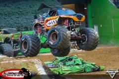 team-scream-racing-miami-2018-049