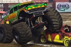 team-scream-racing-minneapolis-2013-002