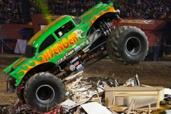 team-scream-racing-minneapolis-2013-004