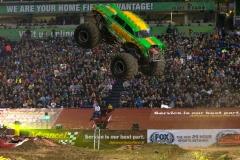 team-scream-racing-minneapolis-2013-006
