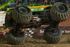 team-scream-racing-minneapolis-2013-007
