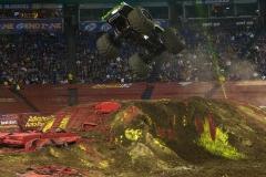 team-scream-racing-minneapolis-2013-009