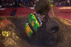 team-scream-racing-minneapolis-2013-011