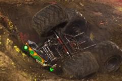 team-scream-racing-minneapolis-2013-012