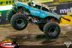 team-scream-racing-world-finals-xvii-2016-003