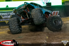 team-scream-racing-world-finals-xvii-2016-007