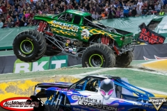 team-scream-racing-world-finals-2017-005