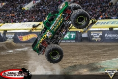team-scream-racing-world-finals-2017-023