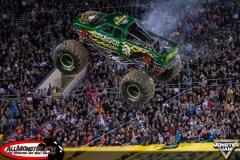 team-scream-racing-world-finals-2017-033