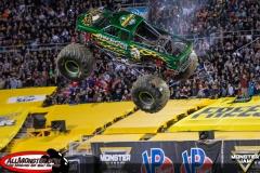 team-scream-racing-world-finals-2017-034