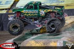 team-scream-racing-world-finals-2017-041