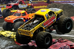 team-scream-racing-rosemont-2012-014