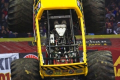 team-scream-racing-rosemont-2012-022