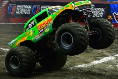 team-scream-racing-rosemont-2012-032