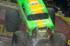 team-scream-racing-rosemont-2012-043
