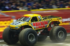 team-scream-racing-rosemont-2012-047