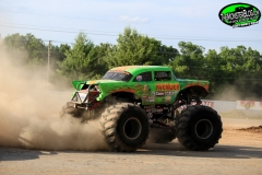 team-scream-racing-springfield-2014-008