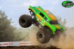team-scream-racing-springfield-2014-018