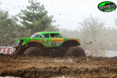 team-scream-racing-springfield-2014-022