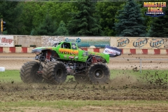 team-scream-racing-sun-prairie-2017-028