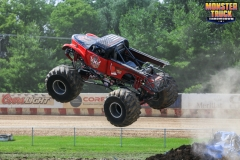 team-scream-racing-sun-prairie-2017-038