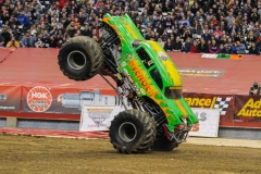 team-scream-racing-syracuse-2013-012