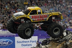 team-scream-racing-tampa-2014-012