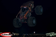 team-scream-racing-va-beach-2016-021