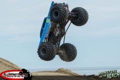 team-scream-racing-va-beach-2016-024