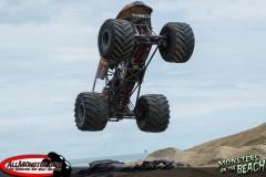 team-scream-racing-va-beach-2016-025