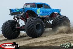 team-scream-racing-va-beach-2016-026
