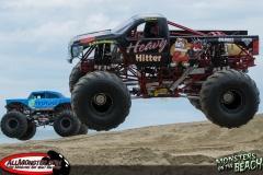 team-scream-racing-va-beach-2016-027
