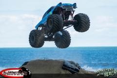 team-scream-racing-va-beach-2016-039