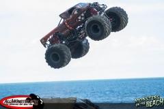 team-scream-racing-va-beach-2016-049