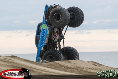 team-scream-racing-va-beach-2016-054